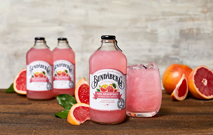 Bundaberg Pink Grapefruit w glass.jpg