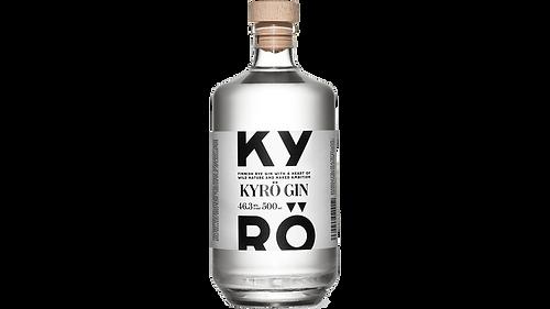 KDC_KYR__-GIN_500ml_2019.png