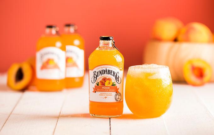Bundaberg Peach w glass.jpg