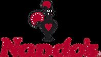 pngfind.com-ihop-logo-png-1447105.png