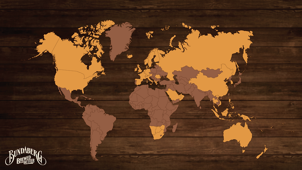 BBD World Distribution Map 50_Jun19_wide BLANK.png