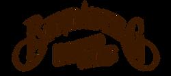 Bundaberg Brewed to be Better Master Logo_Brown_300ppi.png