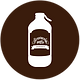 Icon bottle w GB.png