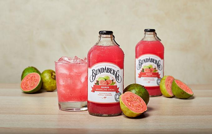 Bundaberg Guava w glass.jpg