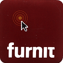 bertoft_furnit_blinker.png