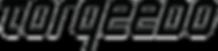 act2020_logo_torqeedo.png