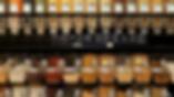act2020_zerowaste_bulkshopping.png