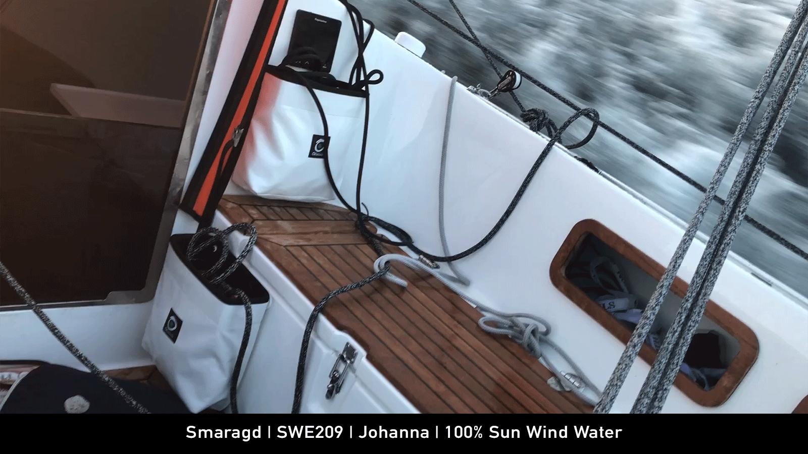 100SWW_SmaragdSlideshow_Johanna08