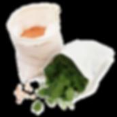 act2020_solarfood_foodinbags.png