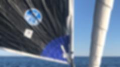 act2020_boat_sails.png