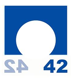 bertoft_omega42_logo.png