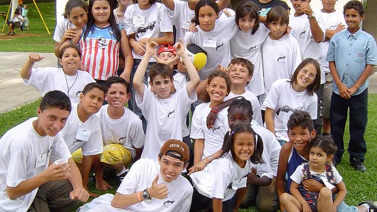 bertoft_nonviolence_kidsformatura.png