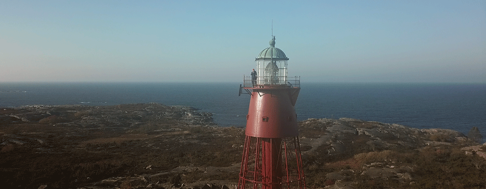 bertoft_webtop_lighthouse.png