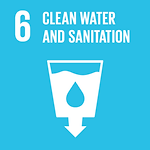 act2020_sdg06_cleanwaterandsanitation.pn