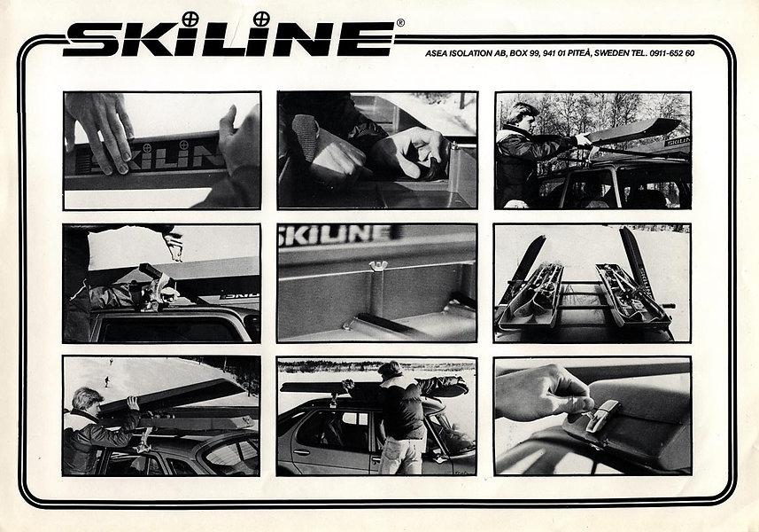 skiline.jpg
