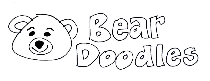 BearDoodles_Logo01_TWOLINES02.jpg