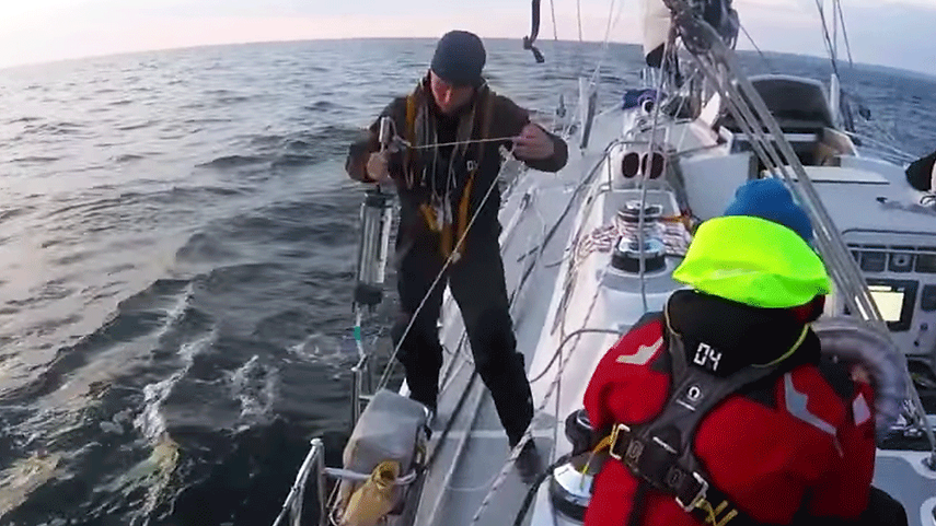 hrimfare_sailing_watertest.png