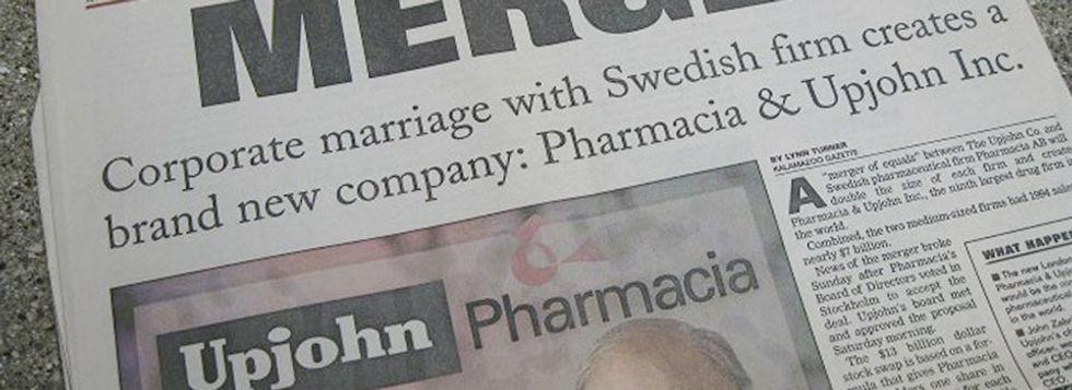 bertoft_pharmacia.jpg