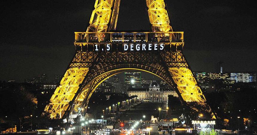 Paris_Climate_eiffel_tower_img-1440x756L
