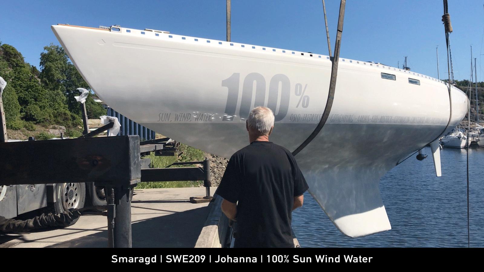 100SWW_SmaragdSlideshow_Johanna02