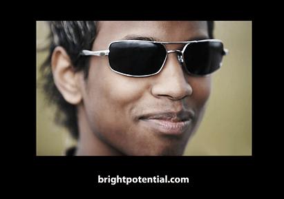 bertoft_brightpotential_pres1.png