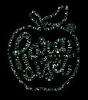 act2020_logo_paradiset.png