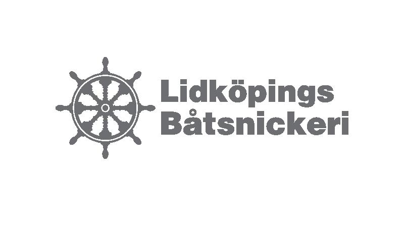 Lidköping Båtsnickeri Renovation