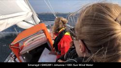 100SWW_SmaragdSlideshow_Johanna04