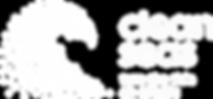 Final_Logo_print_English_WHITE.png