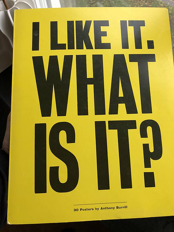 bertoft_anthonyburrill-book.png