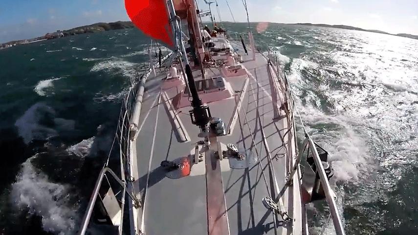 hrimfare_sailing_front.png