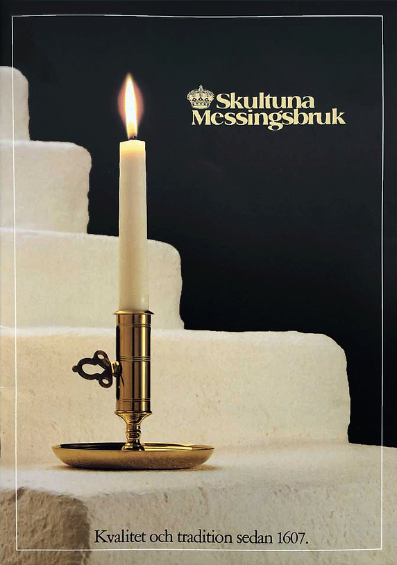 Agera_SkultunaMessingsbruk2.png
