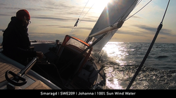 100SWW_SmaragdSlideshow_Johanna05