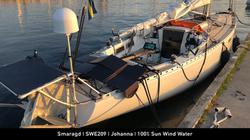 100SWW_SmaragdSlideshow_Johanna09