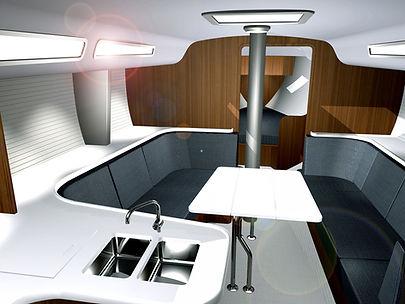 bertoft_omega42_interiorsalon.jpg