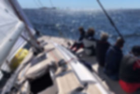 bertoft_sailing_GalateaHankoNorway.jpg