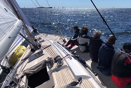 bertoft_sailing_GalateaHankoNorway.jpg