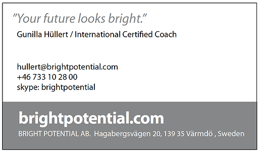 bertoft_brightpotential_businesscard2.pn
