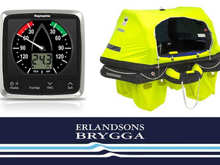 Navigation and safety partner