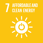 act2020_sdg07_affordableandcleanenergy.p