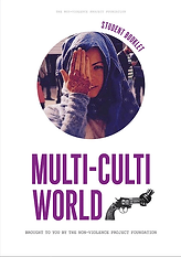 LearnUp_LibraryStore_MultiCultiWorld_Cov
