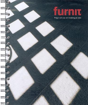 bertoft_furnit_bookcover_small.png