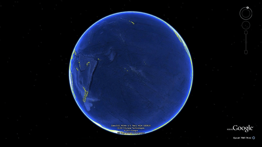 s4s_earth_ocean.png