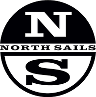 act2020_logo_northssails2.png