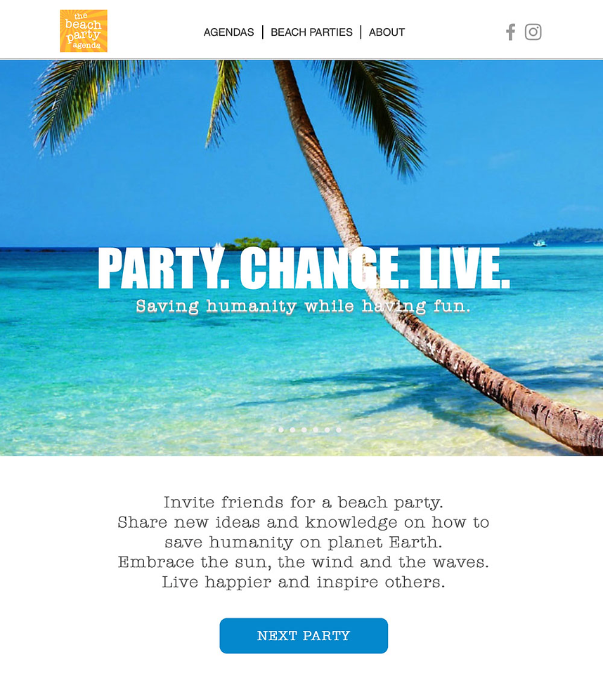 bertoft_thebeachpartyagenda_website.png