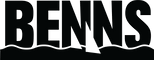 act2020_logo_Benns.png