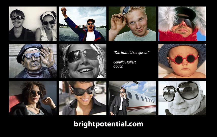 bertoft_brightpotential_pres2.png