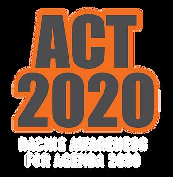 act2020_LogoGrey_WhiteText.png