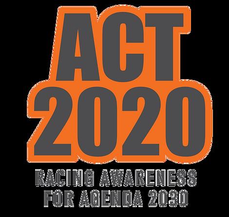 act2020_LogoGrey_GreyText.png