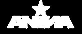 ANINA_LogoWhite85WithStar_LayersTransp.p